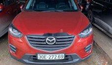 Bán ô tô Mazda CX 5 đời 2017, màu đỏ còn mới, 750tr giá 750 triệu tại Hà Nội