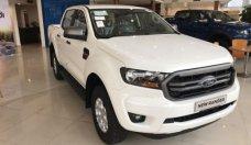 Tặng phụ kiện, giảm giá sâu với chiếc Ford Ranger XLS AT, sản xuất 2020, nhập khẩu giá 650 triệu tại Bình Phước