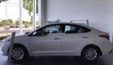 Bán Hyundai Accent đời 2020, màu trắng, giá chỉ 426 triệu giá 426 triệu tại Đà Nẵng