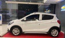 Bán VinFast Fadil sản xuất năm 2020, màu trắng giá 415 triệu tại Vĩnh Long