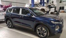 Hyundai SantaFe 2021 - Giảm nóng 50 triệu - Cam kết giá tốt nhất toàn hệ thống giá 960 triệu tại Hà Nội