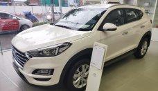 Hyundai Tucson 2020 - Giảm nóng 50 triệu - Cam kết giá tốt nhất hệ thống giá 760 triệu tại Hà Nội