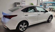 Hyundai Accent 2020 - Giảm nóng 50 triệu- Cam kết giá tốt nhất hệ thống giá 415 triệu tại Hà Nội