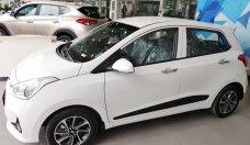 Hyundai Grand I10 AT, MT 2021 - Giảm nóng 50 triệu - Cam kết giá tốt nhất hệ thống giá 319 triệu tại Hà Nội