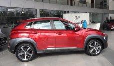 Hyundai Kona 2020 - Giảm nóng 50 triệu - Giá tốt nhất hệ thống giá 589 triệu tại Hà Nội