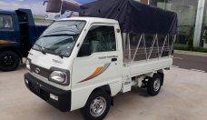 Xe tải Thaco Towner800 - Chạy mọi tuyến phố - đời 2020 giá 158 triệu tại Hà Nội