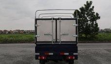 Xe tải Dongben SRM 930Kg thùng dài 2m7|Model 2020 giá 205 triệu tại Bình Dương