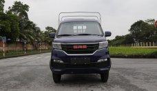 Xe tải SRM Dongben 930KG / Xe tải SRM 930 kg đời 2020 / Xe tải shineray Dongben 930kg thùng bạt giá 195 triệu tại Bình Dương