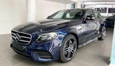 Mercedes E300 AMG 2020 đã qua sử dụng chính hãng, giảm giá cực sốc giá tốt giá 2 tỷ 668 tr tại Hà Nội