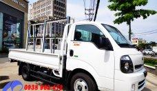 Bán xe KIA K200 2020, 2 tấn giá 335 triệu tại Tp.HCM