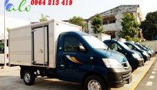 Bán xe tải 500 kg, giá tốt nhất giá 216 triệu tại Tp.HCM