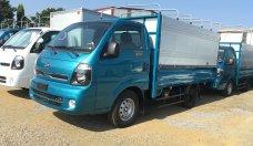 Xe Tải Chạy Phố Kia K200 Tải Trọng 990Kg/1490Kg/1900Kg - Đời 2020 giá 365 triệu tại Hà Nội