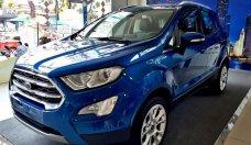 Bán xe Ford EcoSport đời 2020 giá 608 triệu tại Tp.HCM