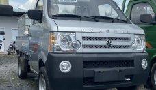 Đại lý bán xe tải Dongben chính hãng hỗ trợ trả góp lên đến 60%, xe Dongben giá rẻ, xe Dongben dưới 1 tấn giá 159 triệu tại Bình Dương