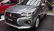 Khuyến mãi tốt nhất tháng 7/2020 dành cho dòng xe 5 chỗ attrage, giao xe ngay, quà liền tay giá 375 triệu tại Quảng Nam