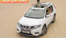 Cần bán Nissan X trail đời 2020, màu trắng, 888 triệu giá 888 triệu tại Tp.HCM