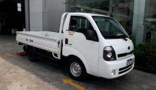 Bán xe tải Thaco 1.9 tấn Kia K200 tại Hải Phòng giá rẻ giá tốt  giá 358 triệu tại Hải Phòng