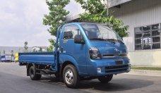 Bán xe tải Kia 1.5 tấn Kia 2.5 tấn K250 thùng dài 3.5m tại Đại lý Thaco Hải Phòng giá 403 triệu tại Hải Phòng