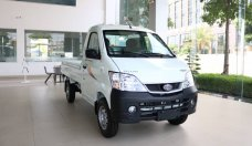Xe tải 990kg, 1 tấn Thaco Towner990 đời 2021 - Giao xe ngay giá 224 triệu tại BR-Vũng Tàu