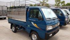 Bán xe tải 990kg tại Bà Rịa Vũng Tàu I hỗ trợ thủ tục mua xe trả góp qua ngân hàng giá 164 triệu tại BR-Vũng Tàu