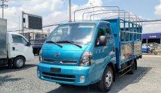 Xe tải Kia K250 tải trọng 2,49 tấn tại BRVT I xe tải động cơ Hyundai D4CB I bán xe tải Kia trả góp giá 392 triệu tại BR-Vũng Tàu