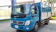 Trọng Thiện hải Phòng bán xe tải Thaco Trường Hải 3,5 tấn Ollin 700 giá rẻ giá 379 triệu tại Hải Phòng