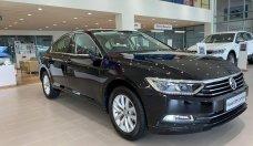 Bán Volkswagen Passat đời 2020, nhập khẩu nguyên chiếc giá 1 tỷ 380 tr tại Tp.HCM