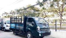 Bán xe tải Kia 2.4 tấn K250 tại Thaco Trọng Thiện Hải Phòng và cách mua xe trả góp  giá 403 triệu tại Hải Phòng
