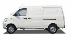 Bán xe Thaco tải Van 8 tạ 5 chỗ Towner 5S tại Thaco Trọng Thiện Hải Phòng giá 315 triệu tại Hải Phòng