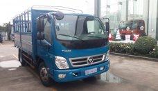 Bán xe tải Thaco 5 tấn Ollin500 giá tốt giá ưu đãi tại Thaco Hải Phòng giá 435 triệu tại Hải Phòng