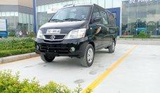 Bán xe tải Van Thaco 945kg Towner Van Thaco Trọng Thiện Hải Phòng giá 269 triệu tại Hải Phòng