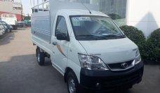 Bán xe tải Thaco 990kg - Towner990 tại Hải Phòng giá rẻ giá 219 triệu tại Hải Phòng
