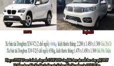 bảng giá xe bán tải giá rẻ_ xe tải van dongben, kenbo, foton_ hỗ trợ trả góp giá 86 triệu tại Bình Dương
