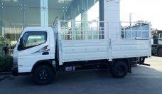 Bán xe tải Nhật Bản 3.4 tấn thùng dài 4.35 mét Fuso Canter 6.5 tại Hải Phòng giá 667 triệu tại Hải Phòng