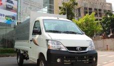 Bán xe tải Thaco 900kg Towner990 thùng dài 2.5 mét tại Hải Phòng giá 233 triệu tại Hải Phòng