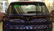 Vinfast Lux SA sở hữu chỉ với hơn 300 tr lãi suất 0% giá 1 tỷ 35 tr tại Hà Nội