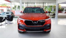 Bán xe VinFast LUX SA2.0 đời 2020 giá 1 tỷ 35 tr tại Hà Nội