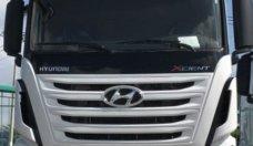 Cần bán xe Hyundai đầu kéo Xcient màu trắng, giá rẻ giá 1 tỷ 779 tr tại Khánh Hòa