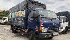 Hyundai HD650 mui bạt đời 2017 cũ đã qua sử dụng giá 530 triệu tại Tp.HCM