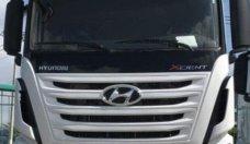 Cần bán xe đầu kéo Xcient đời 2020, màu trắng, nhập khẩu nguyên chiếc giá 1 tỷ 839 tr tại Cà Mau
