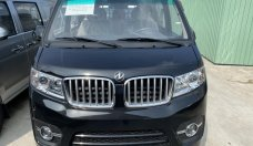 Mua xe tải Van Dongben 5 chỗ giá 293 triệu tại Bình Dương