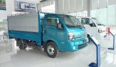 Bán xe tải Kia K250 - Thaco 2.4 tấn thùng dài 3.5 mét giá rẻ tại Hải Phòng giá 403 triệu tại Hải Phòng