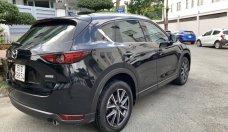 Cần bán xe Mazda CX5 2.5 2wd 2018  giá 840 triệu tại Tp.HCM