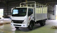xe tải 1,9 tấn nissan thùng dài 4m3 - tặng 100% thuế trước bạ giá 428 triệu tại Bình Dương