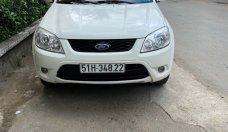 Chính chủ cần bán xe Ford Escape 2012 XLS 2.3 AT Phường 17, Quận Gò Vấp, Tp Hồ Chí Minh giá 375 triệu tại Hà Nội