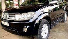 Chính chủ cần bán xe Toyota Fortuner 2010 giá 490 triệu tại Đồng Nai
