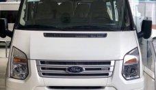 Cần bán Ford Transit đời 2020, giá chỉ 798 triệu giá 798 triệu tại Hà Nội