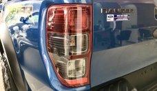 Bán ô tô Ford Ranger Raptor đời 2020, nhập khẩu nguyên chiếc giá 1 tỷ 183 tr tại Hà Nội