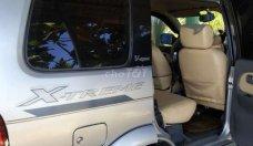 Bán xe isuzu hilander 2005 giá 190 triệu tại Tp.HCM
