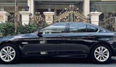CHÍNH CHỦ CẦN BÁN XE BMW 520I MODEL 2013 giá 835 triệu tại Tp.HCM